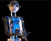 robot on mars nasa - photo #32