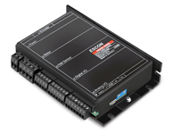 maxon's New servo motor controller – The ESCON 70/10