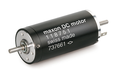 Energy efficient DC motors with over 90% efficiency